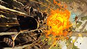 Naruto Shippuden Ultimate Ninja Storm 4 Full İndir