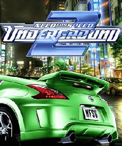 Need for Speed Underground 2 - Oyunu Ücretsiz İndir