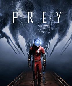 Prey - Oyunu İndir