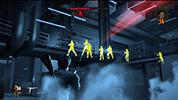R.I.P.D. The Game Torrent İndir
