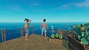 Raft Torrent İndir