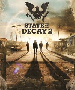 State of Decay 2 - Oyunu İndir