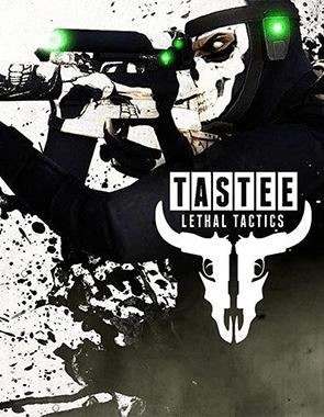 TASTEE Lethal Tactics İndir
