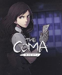 The Coma Recut - Oyunu İndir