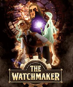 The Watchmaker - Oyunu İndir