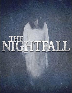 TheNightfall İndir