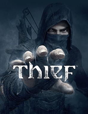 Thief İndir