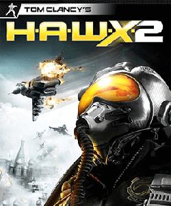 Tom Clancy's H.A.W.X. 2 - Oyunu Ücretsiz İndir