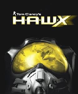 Tom Clancy's H.A.W.X. - Oyunu Ücretsiz İndir