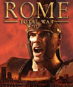 Total War Rome - Oyunu İndir