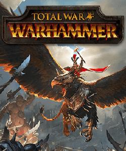 Total War Warhammer - Oyunu İndir