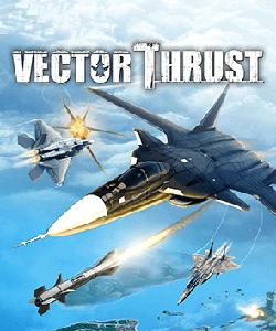Vector Thrust - Oyunu İndir