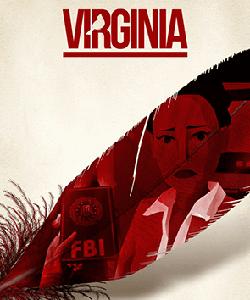Virginia - Oyunu İndir