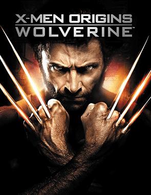 X-Men Origins Wolverine İndir