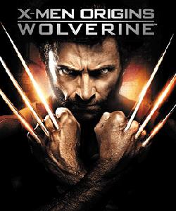 X-Men Origins Wolverine - Oyunu İndir