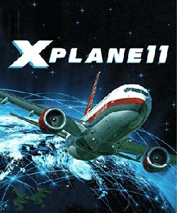 X-Plane 11 - Oyunu İndir