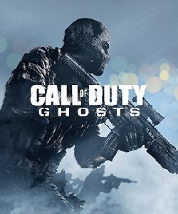 Call of Duty Ghosts - Oyunu Ücretsiz İndir