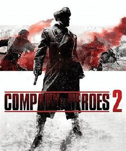 Company of Heroes 2 - Oyunu Ücretsiz İndir