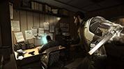 Deus Ex Human Revolution İndir