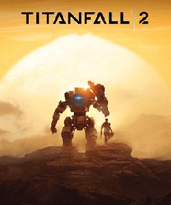 Titanfall 2 - Oyunu İndir
