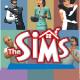 The Sims 1 - Oyunu İndir