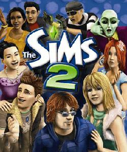 The Sims 2 - Oyunu İndir