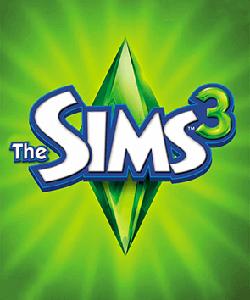 The Sims 3 - Oyunu İndir