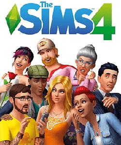 The Sims 4 - Oyunu İndir