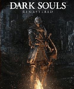 Dark Souls Remastered - Oyunu İndir