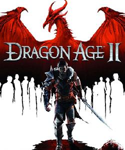 Dragon Age 2 - Oyunu İndir