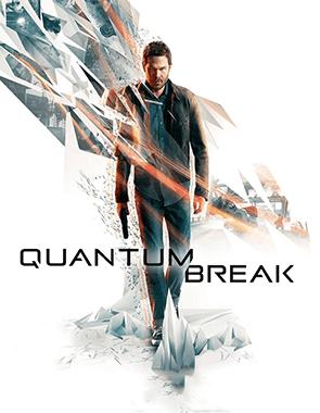 Quantum Break İndir