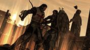 The Cursed Crusade Torrent İndir