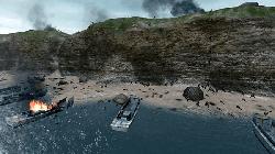 Call of Duty 2 - İndir