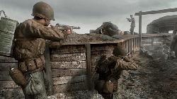 Call of Duty 2 - Full İndir