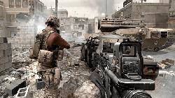 Call of Duty 4 Modern Warfare - İndir