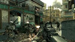 Call of Duty 4 Modern Warfare - Full İndir