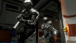 Call of Duty Advanced Warfare - Full İndir
