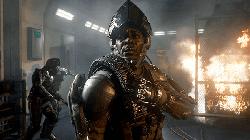 Call of Duty Advanced Warfare - İndir