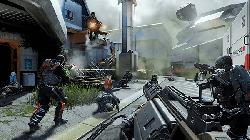 Call of Duty Advanced Warfare - Ücretsiz İndir