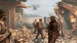 Call of Duty Black Ops 2 - Ücretsiz İndir