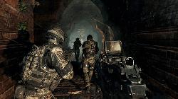 Call of Duty Black Ops 2 - İndir