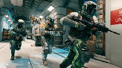 Call of Duty Infinite Warfare - İndir