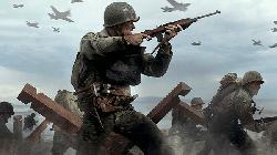 Call of Duty WWII - Ücretsiz İndir