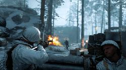 Call of Duty WWII - İndir
