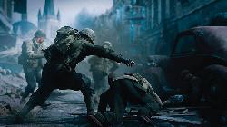 Call of Duty WWII - Full İndir
