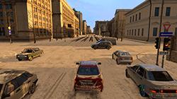 City Car Driving 1.5.2 - Ücretsiz İndir