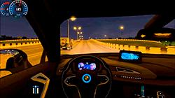 City Car Driving 1.5.2 - İndir