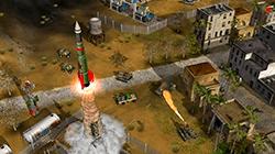 Command Conquer Generals - Ücretsiz İndir
