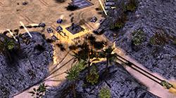 Command Conquer Generals Zero Hour - İndir