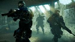 Crysis 2 - Full İndir